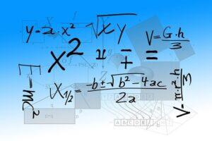Ejercicios de triángulos isósceles equilátero y escaleno