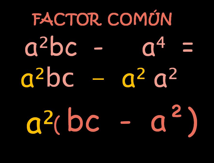 factor-comun