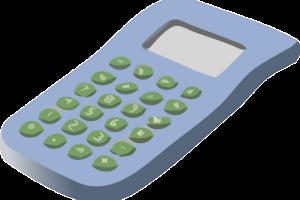 Cómo calcular logaritmos sin calculadora
