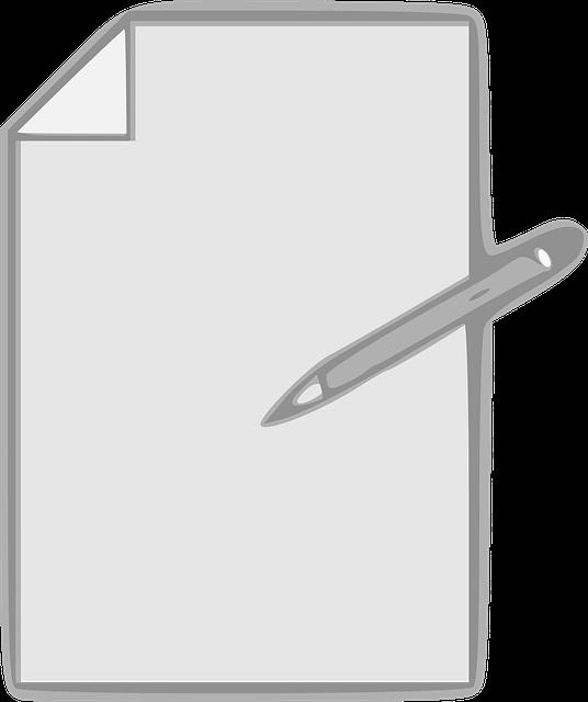 División de integrales