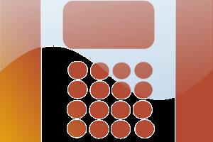 El ángulo - 564 se encuentra en el cuadrante