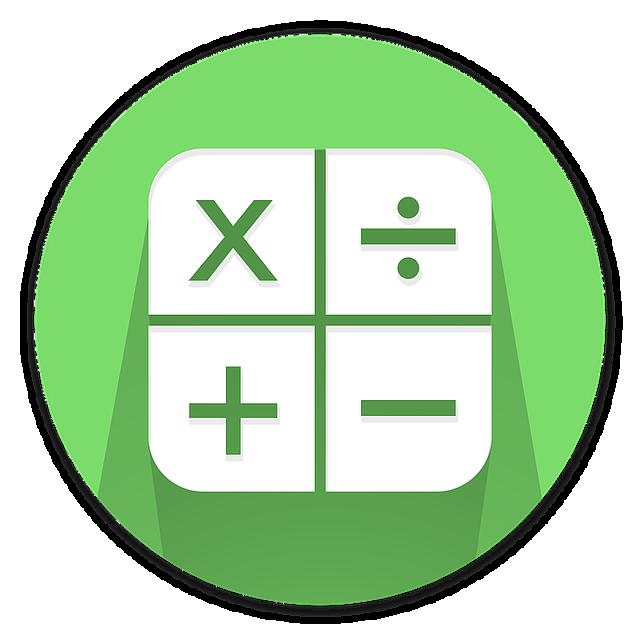 Eliminación de parámetros calculo vectorial