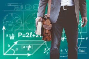 Eliminar raíz cuadrada de una ecuación