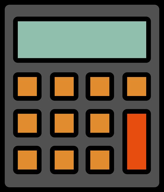 Notación científica convertidor