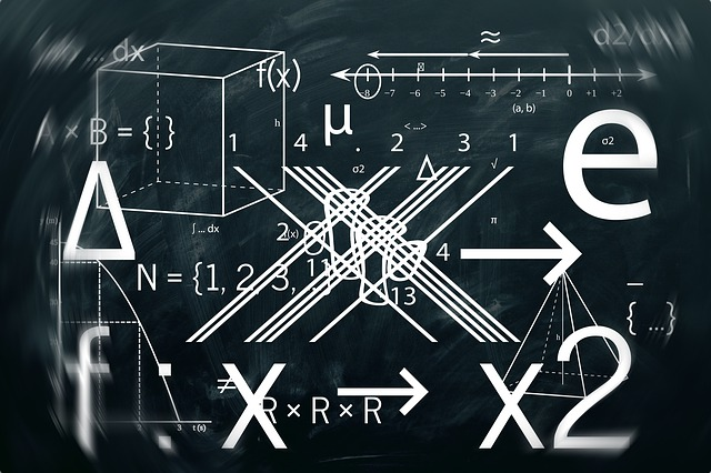 Problemas de sistemas de ecuaciones con dos incognitas