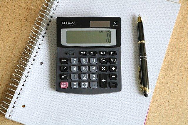 Propiedades de los polinomios