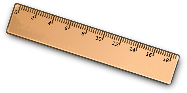 Punto de intersección de dos rectas