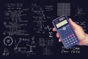 Raíces de números complejos ejercicios resueltos