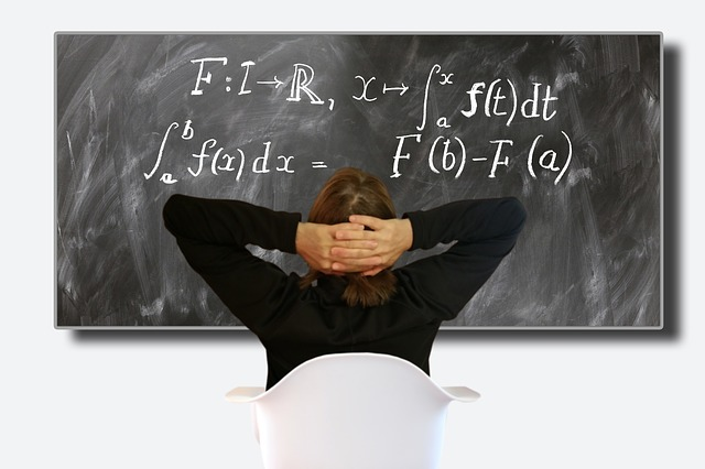 aprender-matematicas