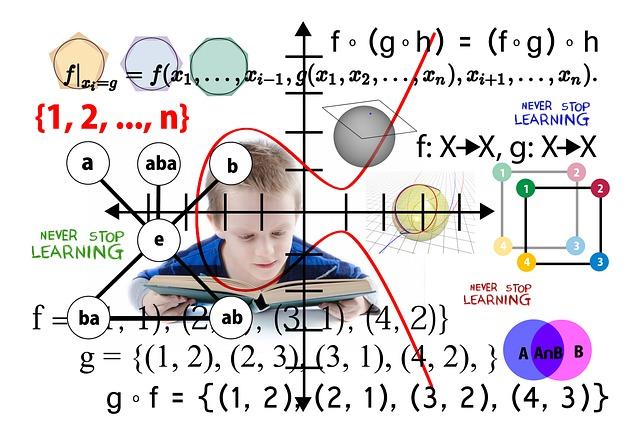 Raíz cuadrada con decimales ejercicios resueltos